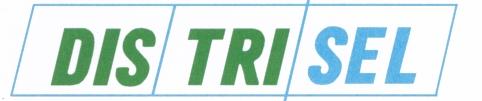 Distrisel | Distributeur de sels industriels : traitement de l'eau, déneigement, déverglaçant …